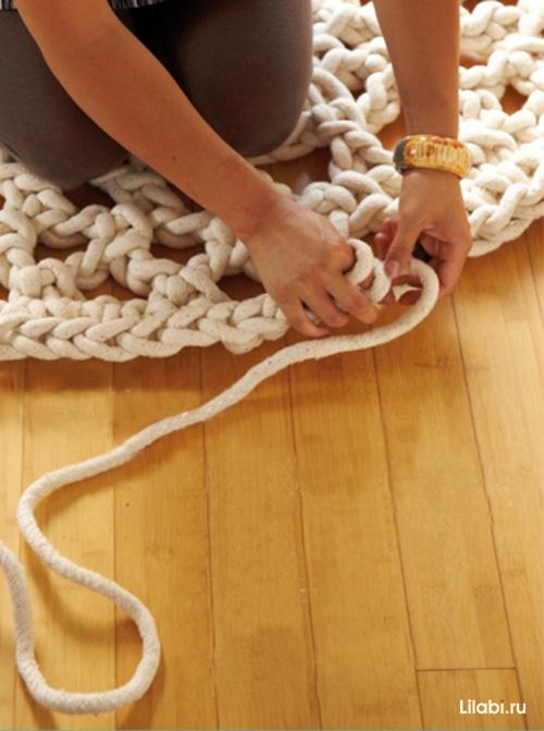 big_knit2