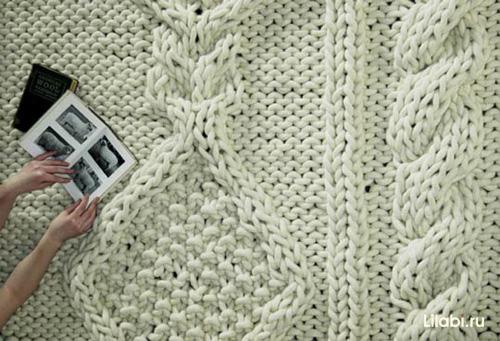 big_knit3