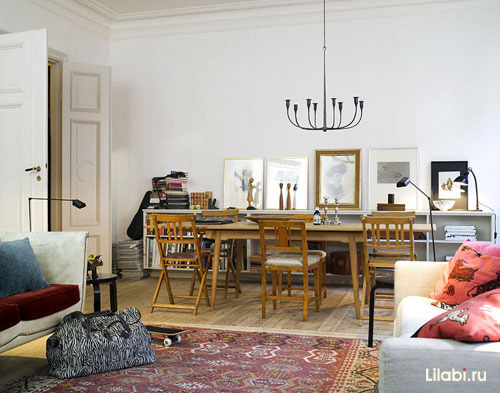 eclectic_home1
