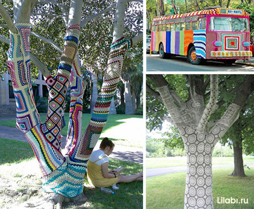 knit_trees2