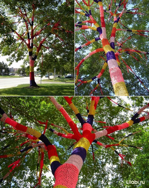 knit_trees5