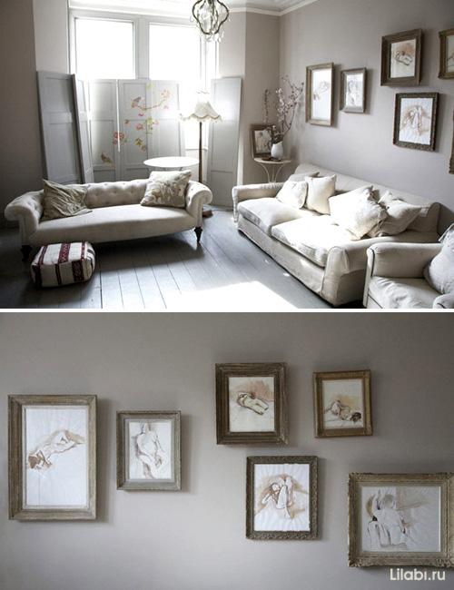 interior_inspiration_2